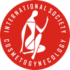 INTERNATIONAL SOCIETY OF COSMETOGYNECOLOGY